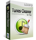 Tunes Cleaner for Mac